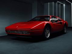 Ferrari 328 GTS 2048.jpg