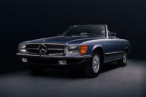 Mercedes 280SLblades_media.jpg
