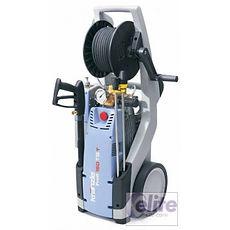 kranzle-profi-160-tst-pressure-washer-w1