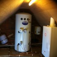 RP Plumbing and Heating LTD (18).jpg