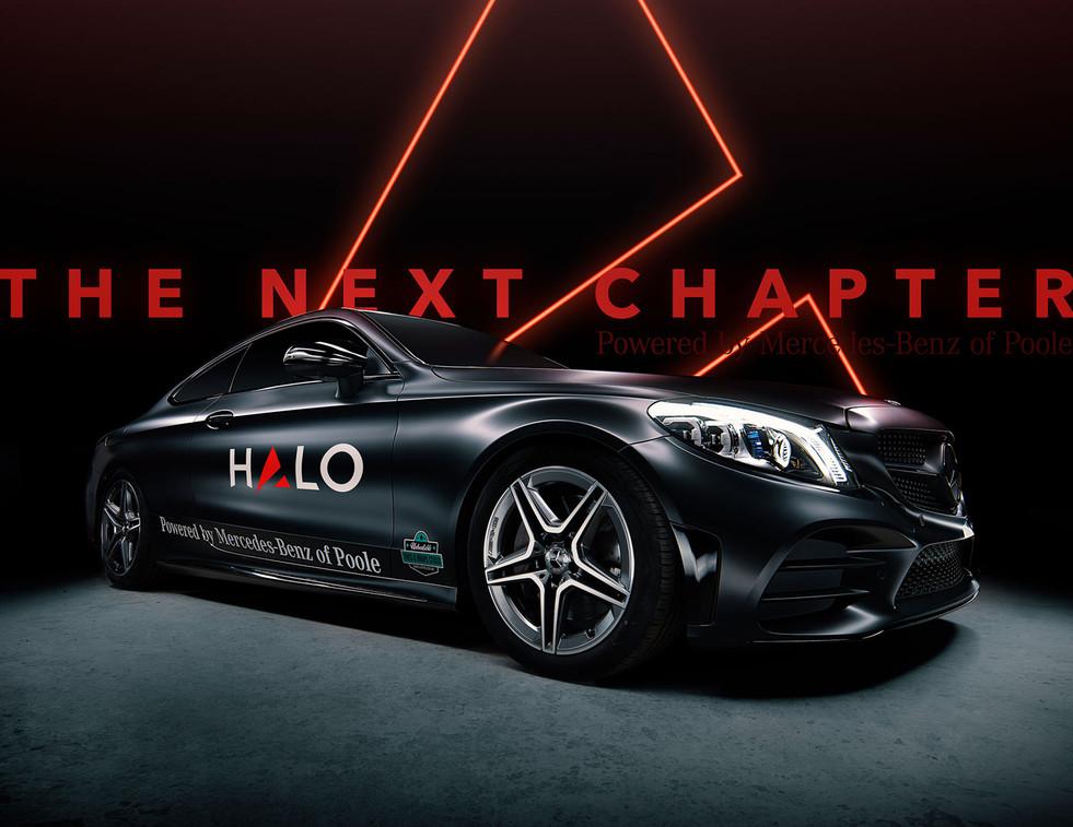 Mercedes-Benz C Class.jpg