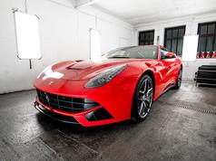 Ferrari F12 Red.jpg