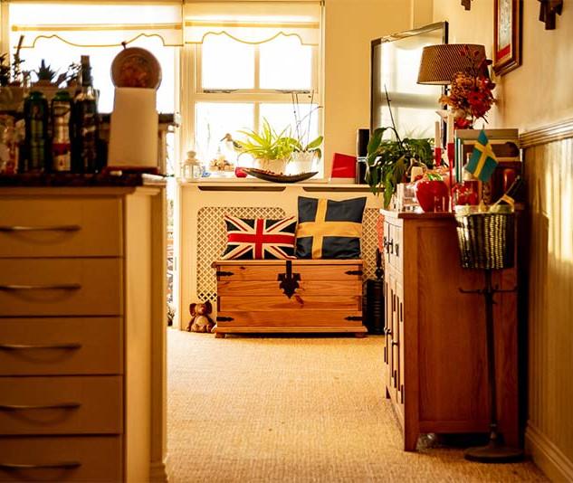 Burley Mansion Bournemouth Property (10)