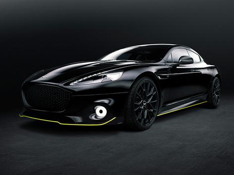 Aston Martin Rapide Front.jpg