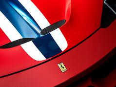 Ferrari 458 Front.jpg