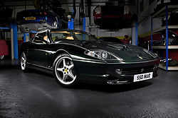 Ferrari_550_575_servicing.jpg