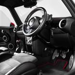 Mini Cooper GP (10).jpg