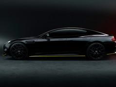 Aston Martin Rapide Side.jpg