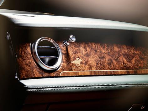 Bentley Bentayga Green (3).jpg