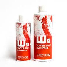 W9 Water Spot Remover.jpg
