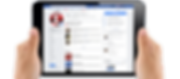 facebook on ipad.png