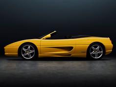 Ferrari 355 F1 spider side.jpg