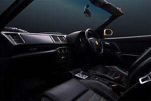 Ferrari 355 F1 Spider Interior.jpg