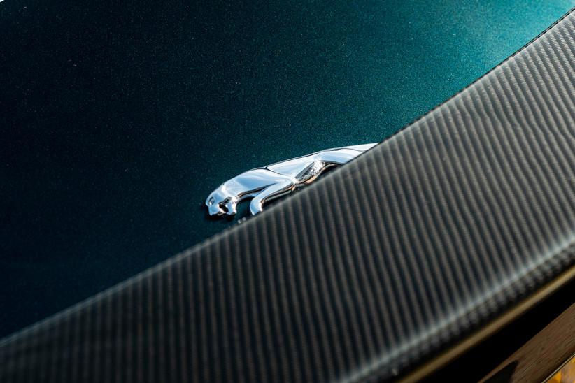 Jaguar Project 7 (3).jpg