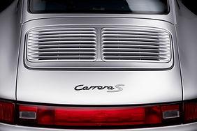Porsche 993 Silver Decklid.jpg