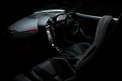 McLaren 720S MSO Edition