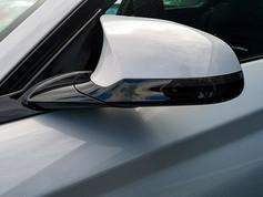 BMW M2 (4).jpg