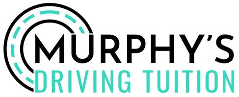 Murphy Driving Tuition Logo HI RES.png