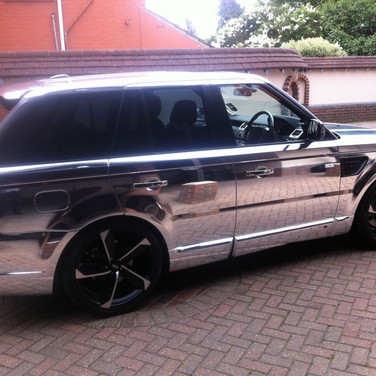 Range Rover Sport Wrapped.jpg