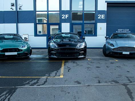 Aston Martin Various.jpg