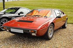 Ferrari_GT4_servicing_edited.jpg