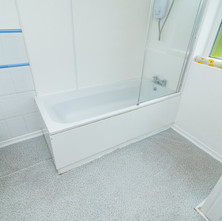 HMO Bathrooms
