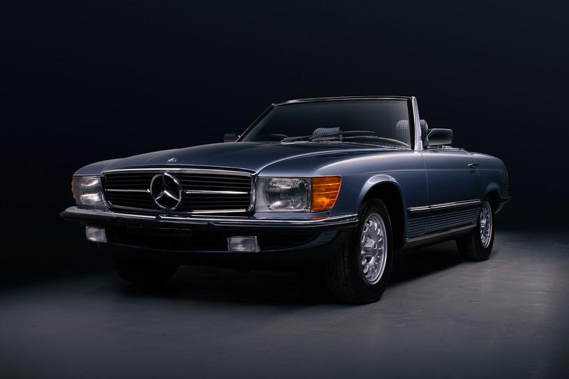 Mercedes 280SL.jpg