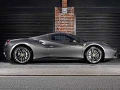 Ferrari 488 GTS Grey (1).jpg