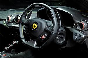 Ferrari F12 TDF Yellow (4).jpg