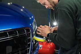 Audi R8 V10 - Blue (2).jpg