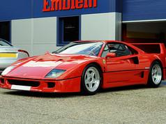 Ferrari F40 V2 Red (3).JPG