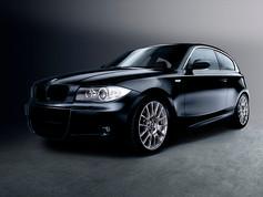 BMW 130i Front No colour.jpg