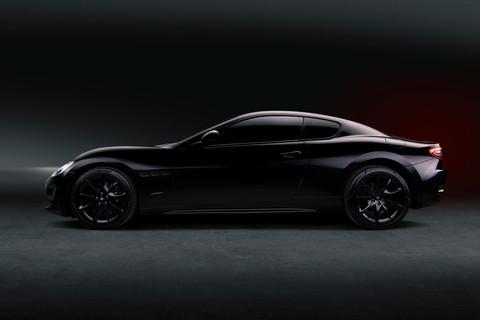 Maserati GT (5).jpg