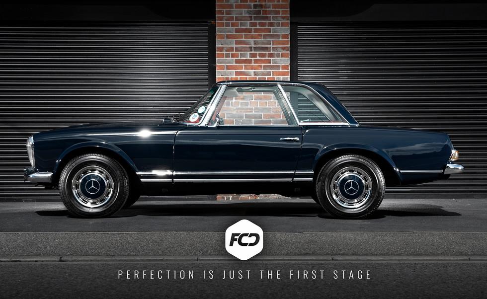 Mercedes Benz 280SL (1).jpg