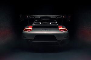 Porsche GT2 RS rear.jpg