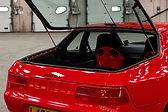 Porsche 968 CS (11).jpg