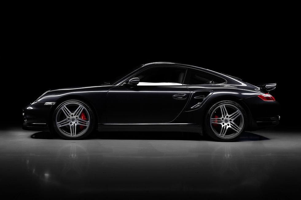 Porsche 997 Turbo Side.jpg