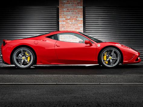 Ferrari 458 sideNL.jpg