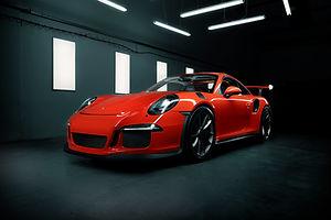 1 Porsche GT3 RS - No plate.jpg