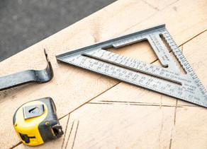 8 Advertising Tips for Tradesmen