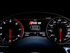Audi RS6 New Car Detail (53).jpg