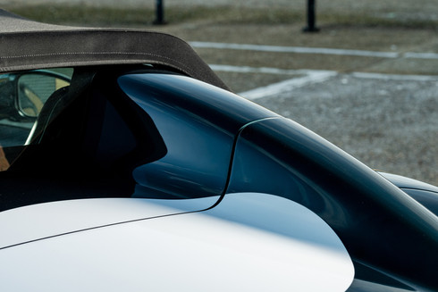 Jaguar Project 7 (2).jpg