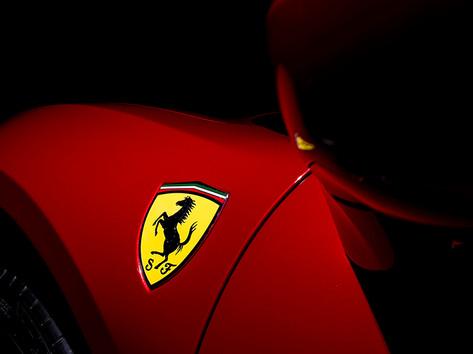 Ferrari 488 Spider Red Tan (9).jpg