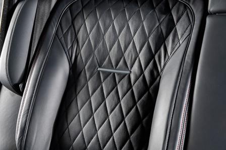 Range Rover SVA Interior.jpg