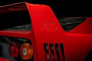 F403V2.jpg