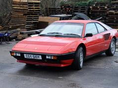 Ferrari Mondial.JPG