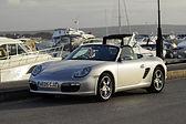 Porsche Boxster S 987 Silver (2).jpg