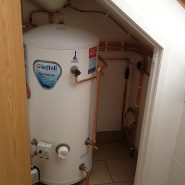 RP Plumbing and Heating LTD (48).jpg