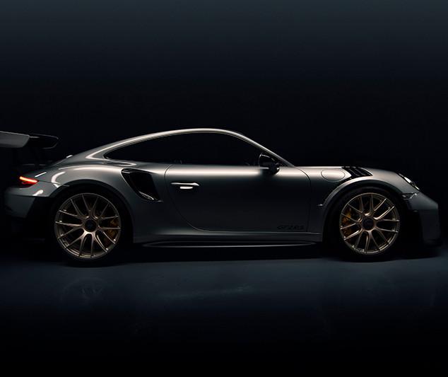 Porsche GT2 RS side.jpg