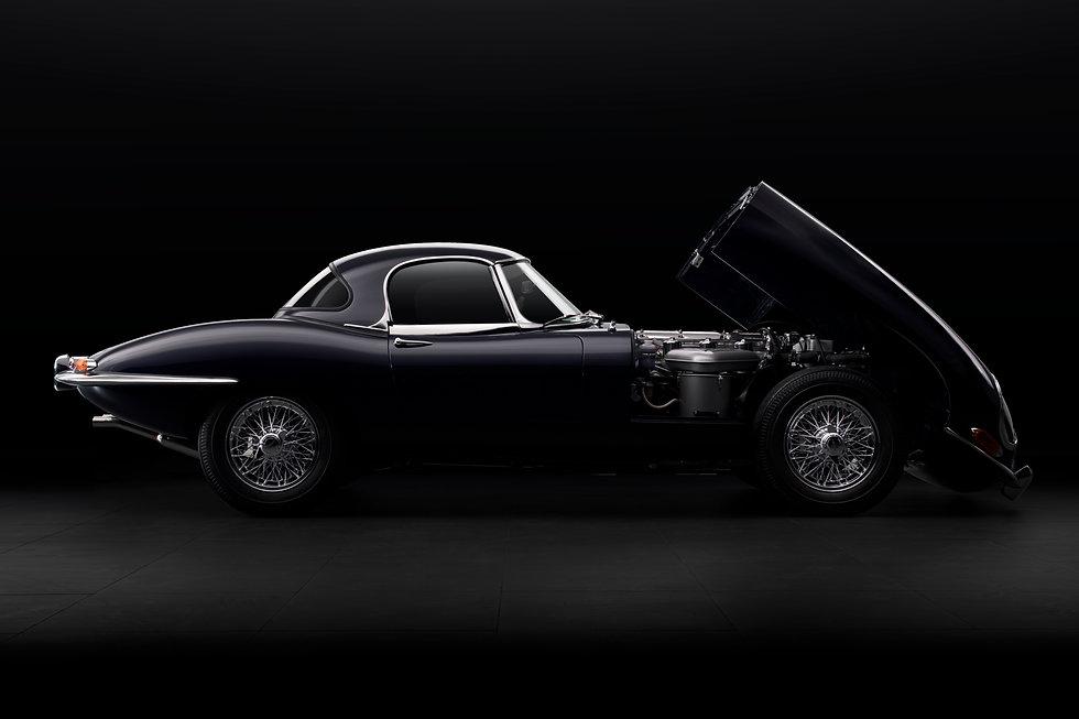 Jaguar E Type - Copy.jpg